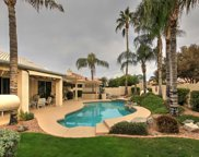 26237 S Thistle Lane, Sun Lakes image