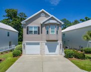 1414 Cottage Cove Circle, North Myrtle Beach image