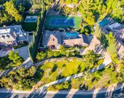 15     Dapplegray Road, Bell Canyon image