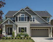 18527 40th Ave SE, Bothell image
