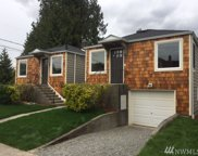 5006 S Alaska St, Seattle image