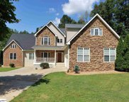 605 Montague Drive, Easley image