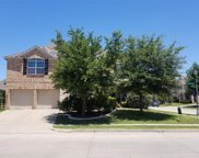 9929 Crawford Farms Drive, Fort Worth image