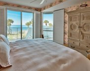 280 Gulf Shore Drive Unit #UNIT 243, Destin image