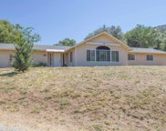 39120 Squaw Valley, Squaw Valley image