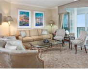 7515 Pelican Bay Blvd Unit 14-C, Naples image