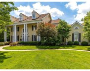 14766 Brook Hill, Chesterfield image