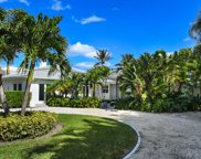 3014 N Flagler Drive, West Palm Beach image