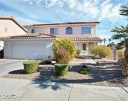 966 Painted Pony Drive, Henderson image