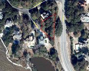 969 Misty Pond Court, Corolla image