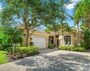 264 Porto Vecchio Way, Palm Beach Gardens image