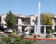 9555 E Raintree Drive Unit #2054, Scottsdale image