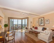 1 Beach Drive Se Unit 2110, St Petersburg image
