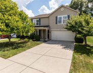 12325 Bearsdale  Drive, Indianapolis image