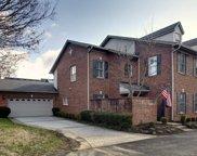 703 Tunbridge Wells Ln, Louisville image