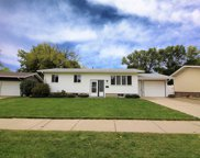 2128 1st Ave. Sw, Minot image