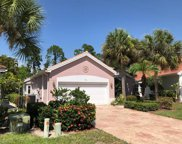 144 Lady Palm Dr, Naples image
