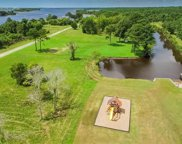222 River Oats Court, Holly Ridge image