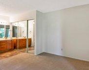 9340 N 92nd Street Unit #110, Scottsdale image