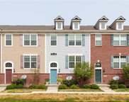 14008 End  Road, Fishers image