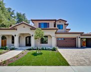 20696 Greenleaf Dr, Cupertino image