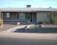 6042 E Boise Street, Mesa image