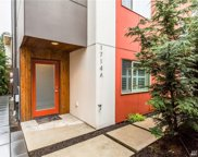 1714 NW 62nd St Unit A, Seattle image