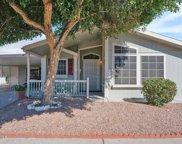 8500 E Southern Avenue Unit #589, Mesa image