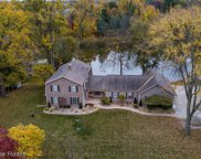 2602 Belle River Rd, East China image