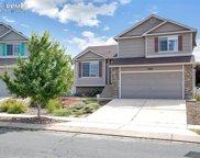 7009 Cabriolet Drive, Colorado Springs image