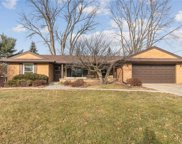 7005 Del Matro Avenue, Windsor Heights image
