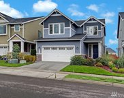 3517 198th St SE, Bothell image