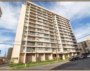 1621 Dole Street Unit 605, Honolulu image