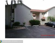 499 SE 13th St Unit 5e, Fort Lauderdale image