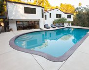 2571 OUTPOST Drive, Los Angeles (City) image