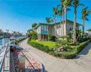 15     The Colonnade, Long Beach image