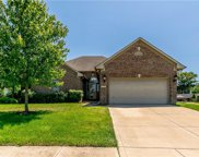 7339 Highpoint  Circle, Indianapolis image
