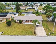 154 Barre Drive Nw, Port Charlotte image