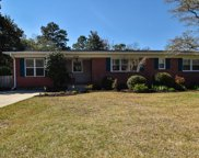 5326 Autumn Drive, Wilmington image