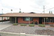 8201 E Montecito Avenue, Scottsdale image