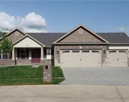 Lot 554 Stone Ridge Canyon, Wentzville image