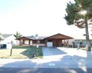 4411 W Mercer Lane, Glendale image