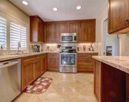 17448 Plaza Dolores, Rancho Bernardo/Sabre Springs/Carmel Mt Ranch image