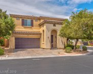 8256 RIVER BEACH Avenue, Las Vegas image