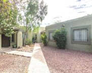 3456 N Richland, Tucson image