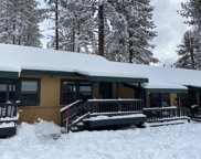 6943 North Lake Boulevard Unit 43, Tahoe Vista image
