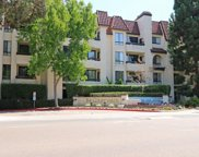 5895 Friars Rd 5315, Old Town image