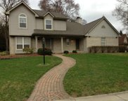 2993 Green woods, West Bloomfield Twp image