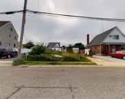 446 Little East Neck S Road, Babylon image