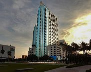 777 N Ashley Drive Unit 3109, Tampa image